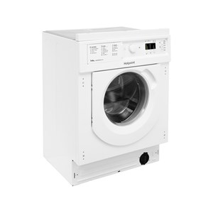 Hotpoint BIWDHG7148 Built In Washer Dryer 7kg 1400rpm