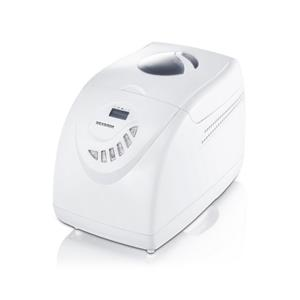 Severin BM3990 Breadmaker