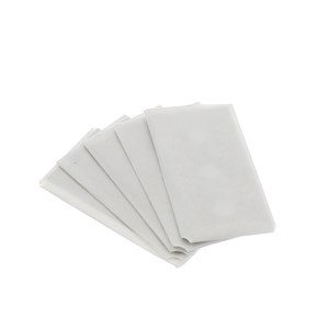 Cooktop Scraper Blades Pack of 5