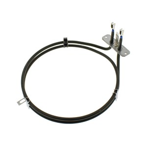 Ariston Cannon Creda Hotpoint Indesit Cooker Oven Fan Element 2000W