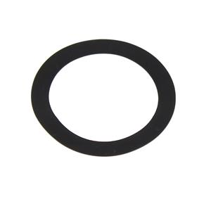 Ariston Hotpoint Indesit Dishwasher Upper Wash Arm Seal