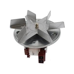 Ariston Cannon Creda Hotpoint Cooker Oven Fan Motor