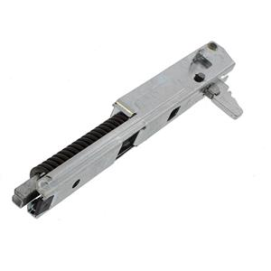 Homespares Door Amp Lid Hinges Spares And Consumables