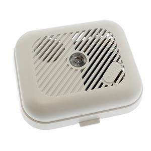 EI Smoke Alarm With Hush Function