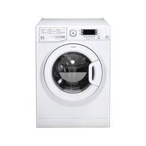 Hotpoint FDD9640P 9kg Washer Dryer 1400rpm