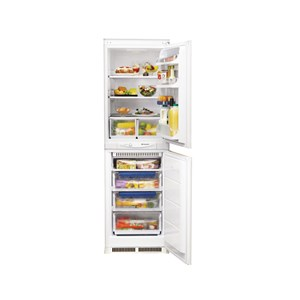 Hotpoint HM325FF Built In Frost Free Fridge Freezer