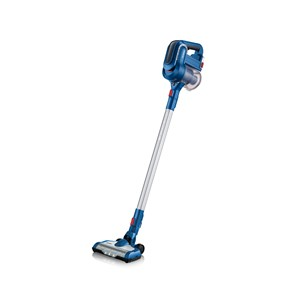 Severin HV7160 S Special Power Bullet 2000mAh Li-Lion Stick Vacuum Cleaner
