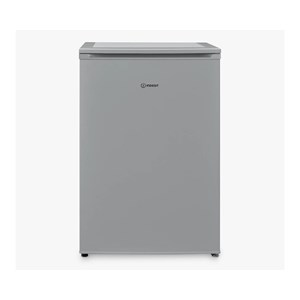 Indesit I55RM1110S Freestanding Under The Counter Fridge
