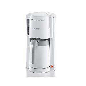 Severin KA4114 Coffee Maker