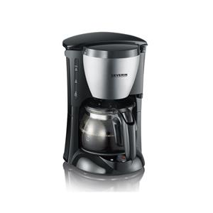 Severin KA4805 Select Filter Coffee Maker Machine 650W