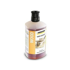 Karcher Pressure Washer 3 in 1 Wood Cleaner Detergent 6.295-575.0