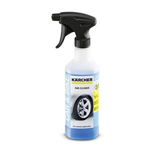 Karcher: Wheel Cleaner Concentrate 6.295-760.0