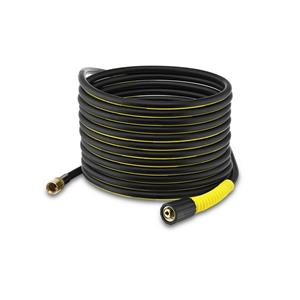 Karcher High Pressure Extension Hose 6.389-092.0