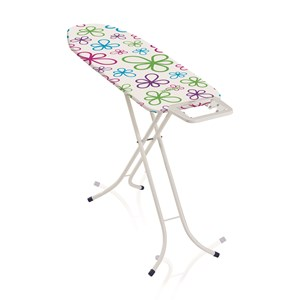 Leifheit Classic Ironing Board Medium