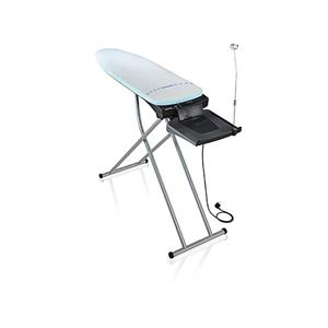 Leifheit Air Active Ironing Board - Medium
