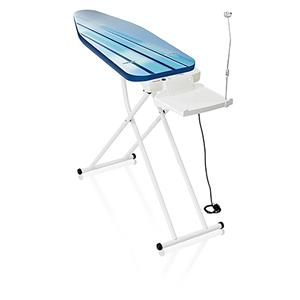 Leifheit Air Active Ironing Board - Large