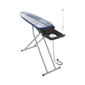 Leifheit Air Active Express Ironing Board - Medium