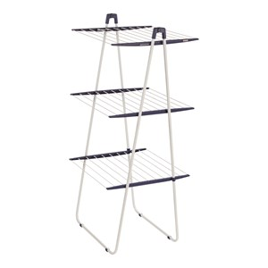 Leifheit Laundry Tower Dryer
