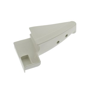 Liebherr Fridge Freezer Shelf Support (RH)
