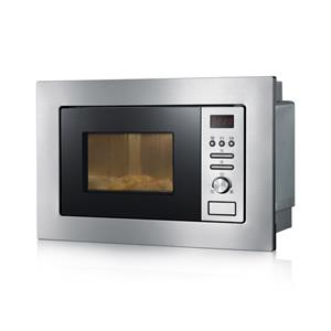 Severin MW7880 Built In Microwave 800W