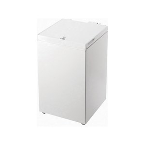 Indesit OS1A100 Chest Freezer