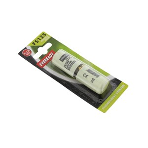 Fluorescent Starters 70-125W Pack of 2