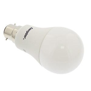 GLS LED Lightbulb 12.5W BC Opal Warm White