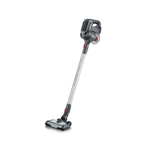 Severin SC7165 S Special Top Spin 2000mAh Li30 Stick Vacuum Cleaner