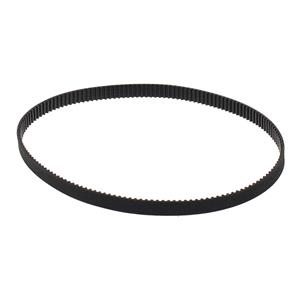 Sebo Primary Vacuum Cleaner Belt X1 X4 X5