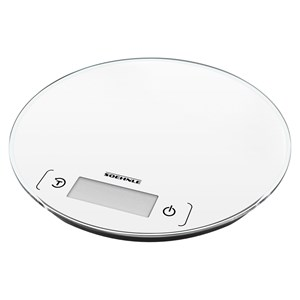 Soehnle Page Comfort 200 Kitchen Scale