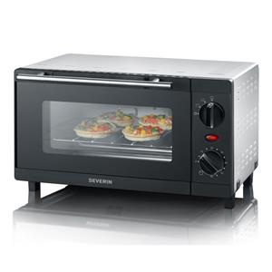 Severin TO2052 Baking & Toasting Oven 800W