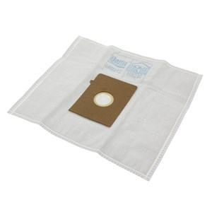 Bosch Arriva Siemens Smily Type K Vacuum Cleaner Bags Pack of 5