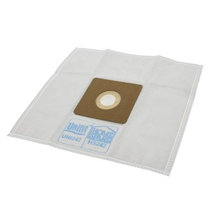 Dirt Devil Electrolux Severin Vacuum Cleaner Bags Pack of 5