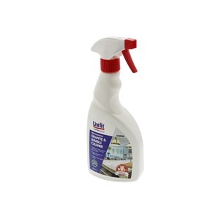 Unifit Professional Granite & Marble Cleaner 500ml