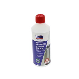 Unifit Professional All Purpose Descaler 500ml