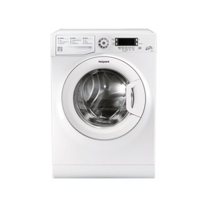 Hotpoint WMAOD944P 9kg 1400rpm Washer Dryer