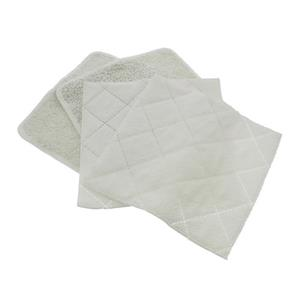 Severin ST7182 Mop Pad Set Pack of 4